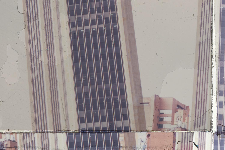 Bogata-Colombia-3-web-3.jpg