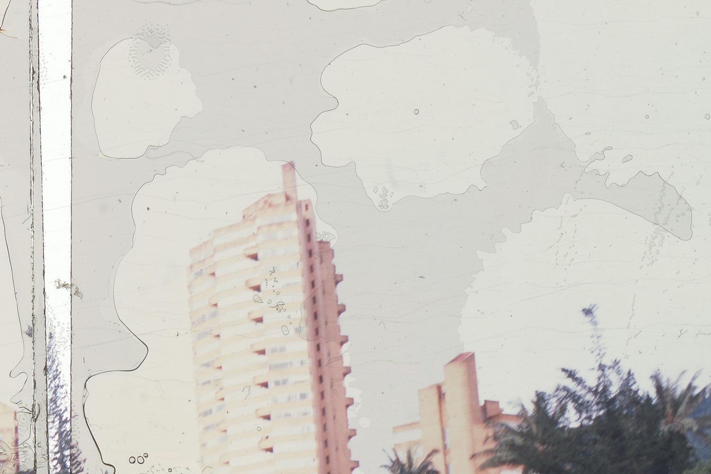 Bogata-Colombia-3-web-5.jpg