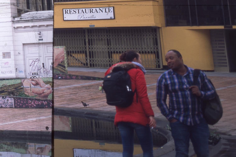 Bogata-Colombia-2-web-5.jpg