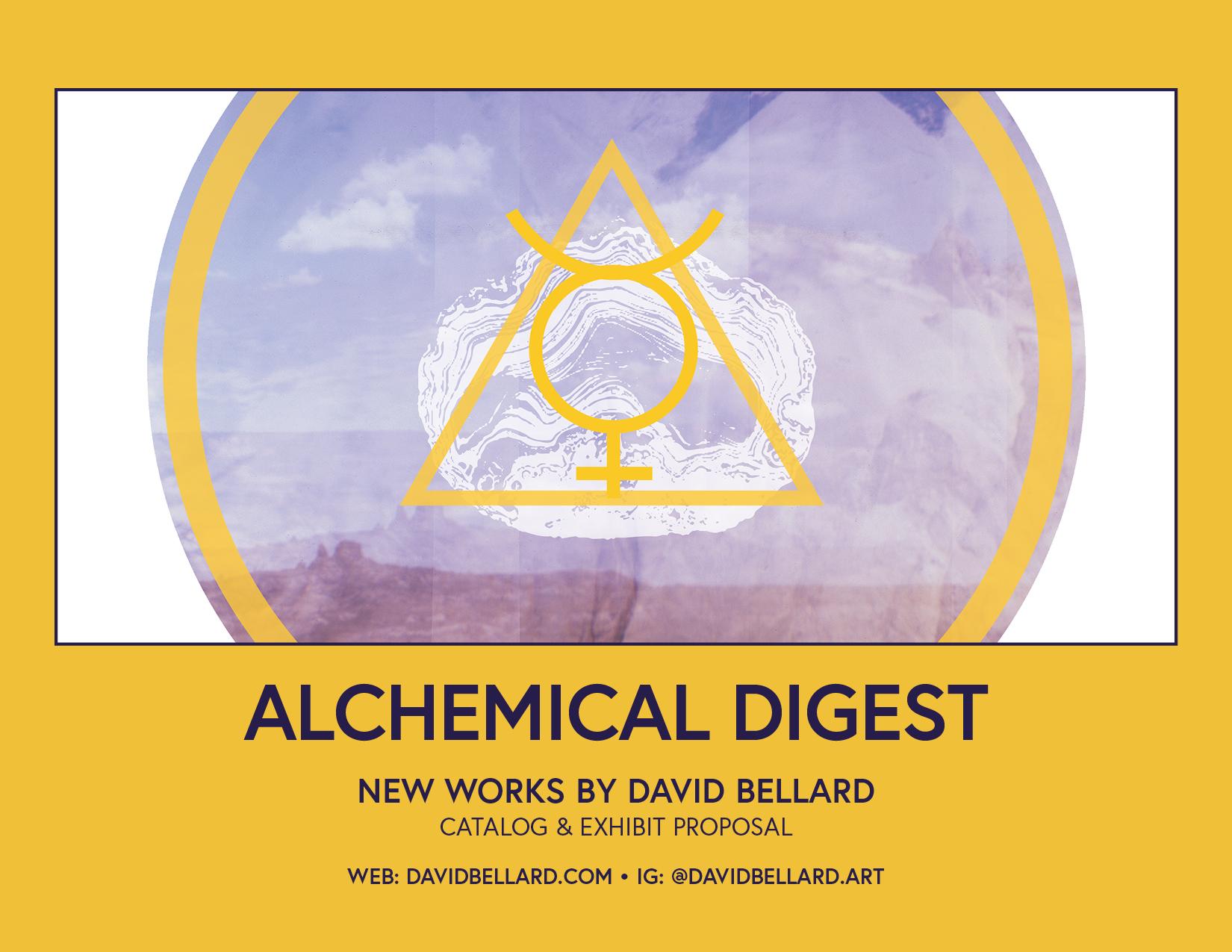 Alchemical Digest Catalog.jpg