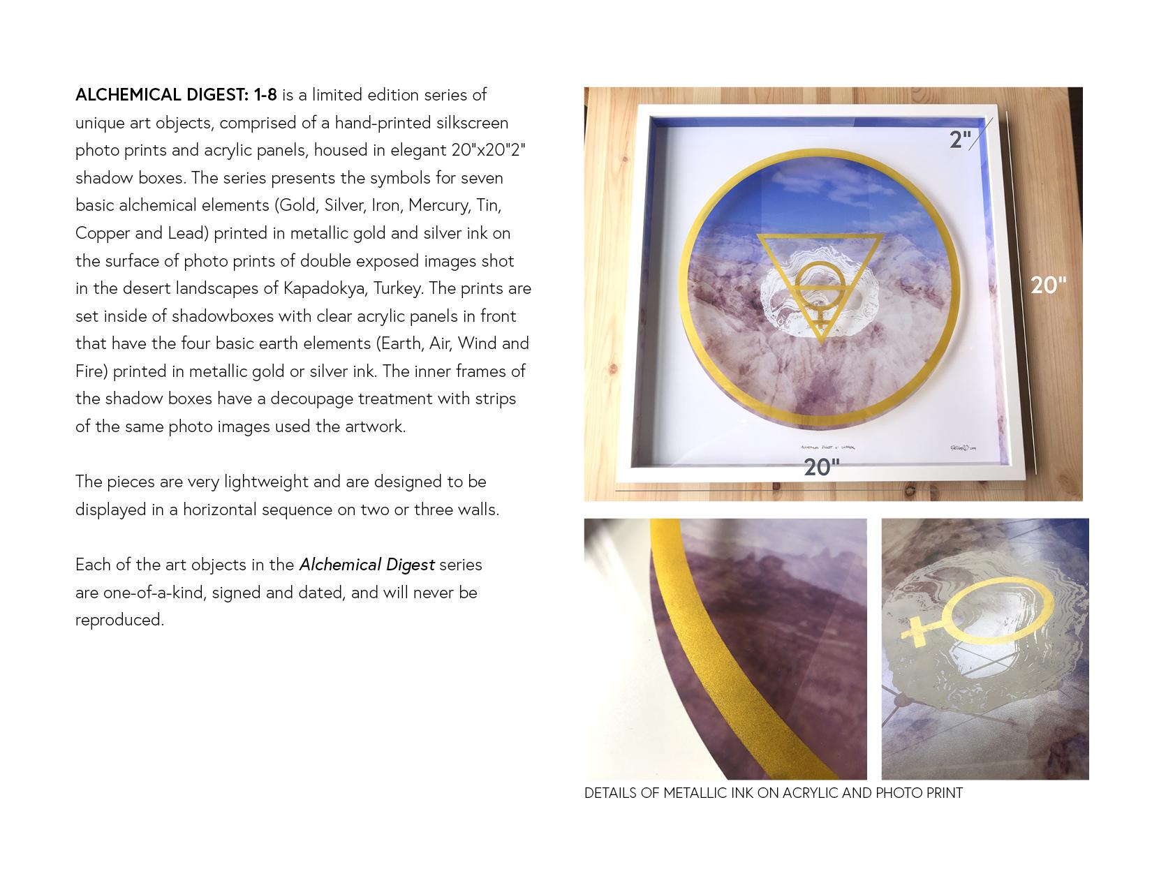 Alchemical Digest Catalog3.jpg