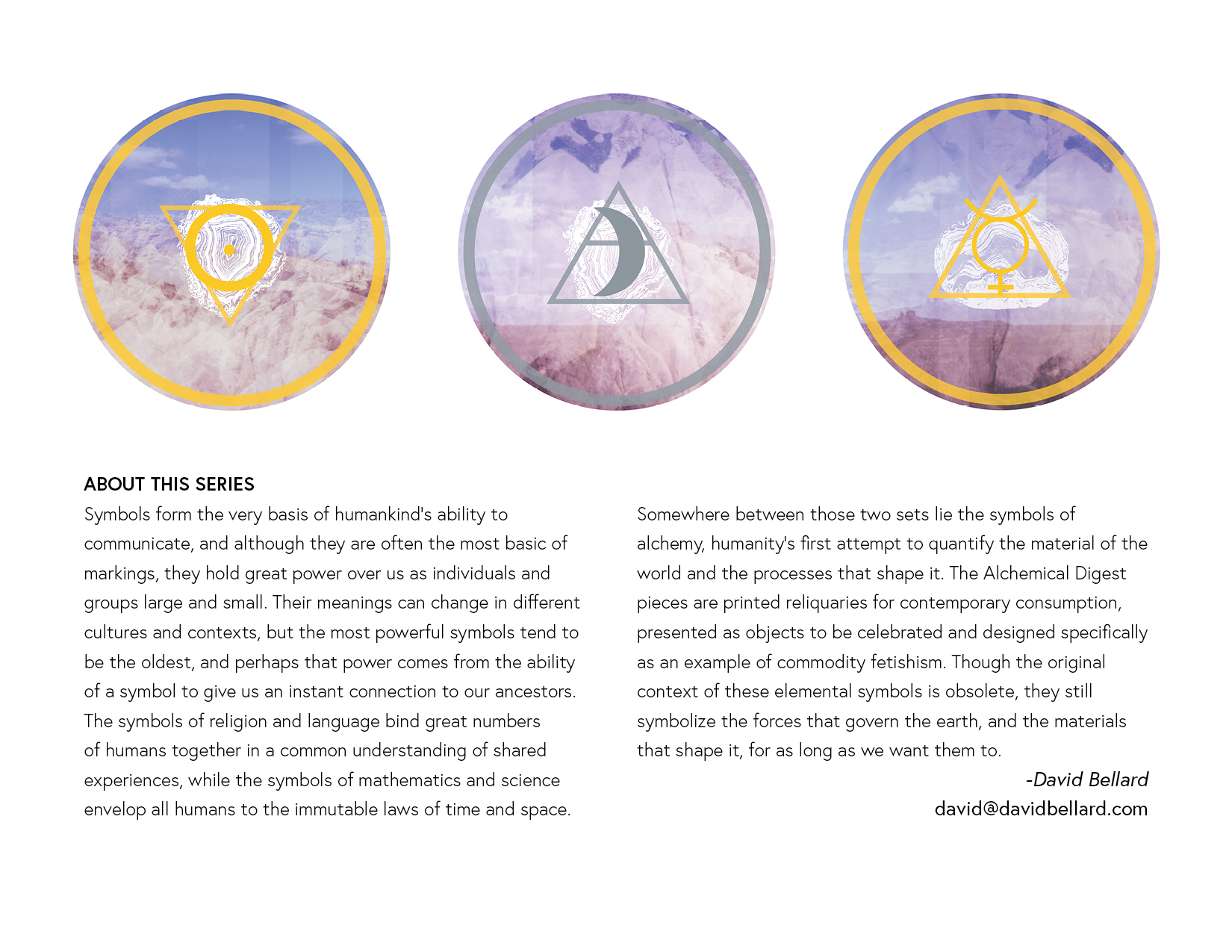 Alchemical Digest Catalog2.jpg