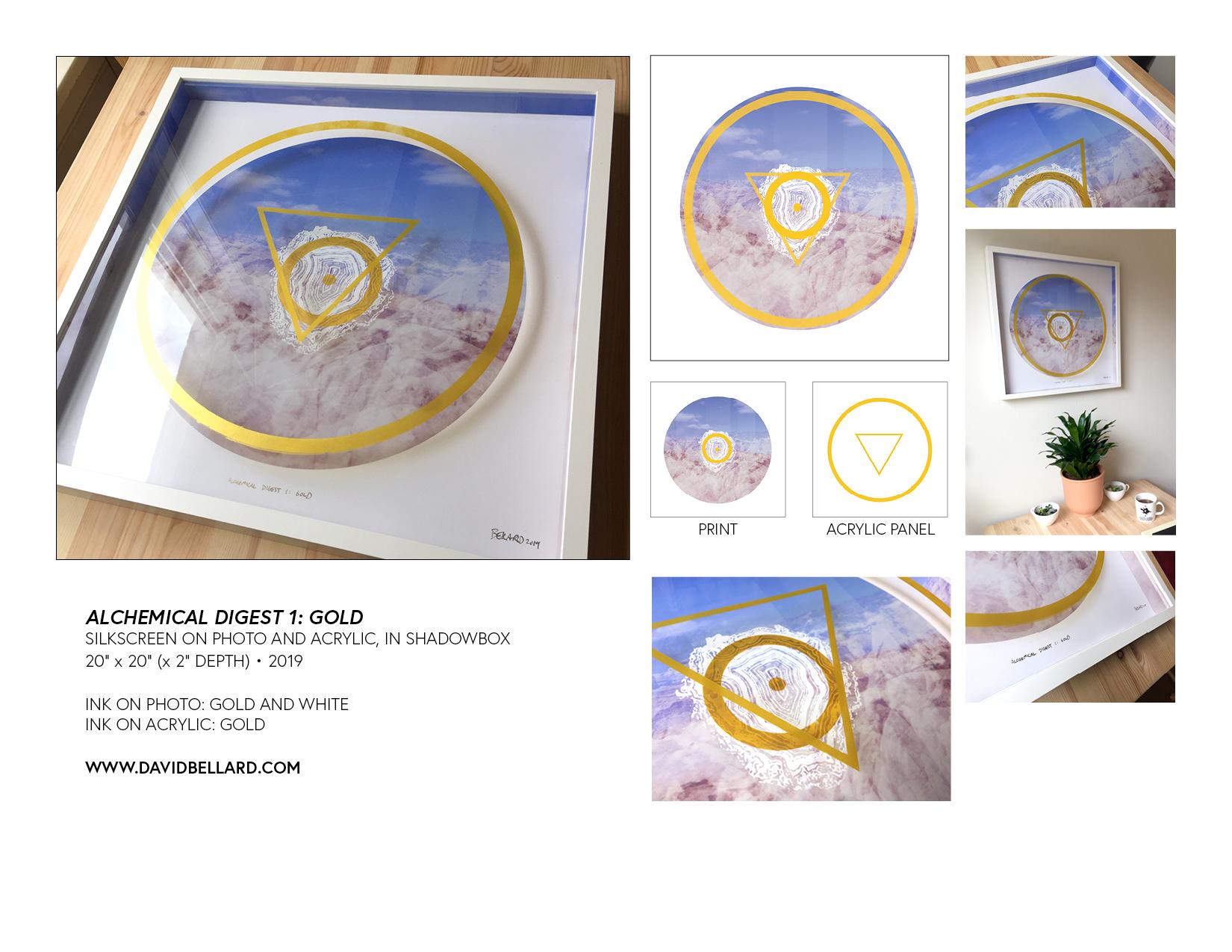 Alchemical Digest Catalog4.jpg