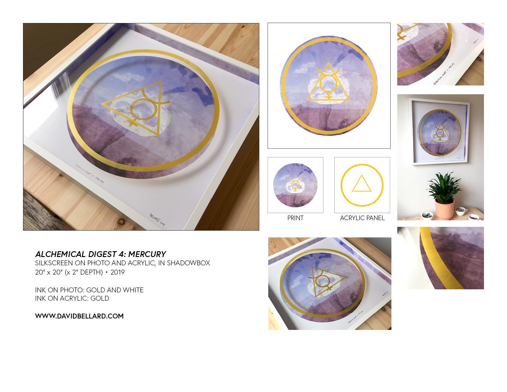 Alchemical Digest Catalog7.jpg