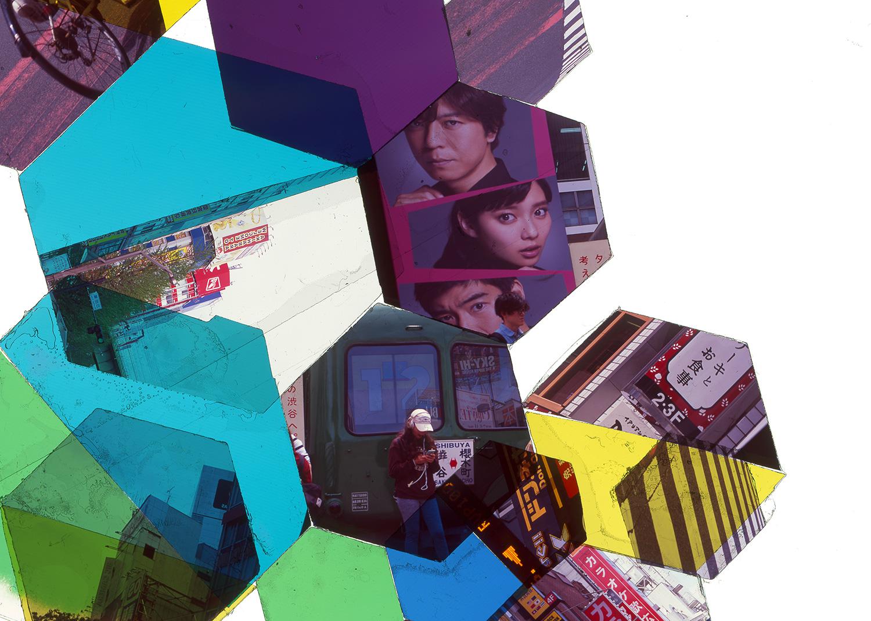 Tokyo-Illustration-2-20x28-17.jpg