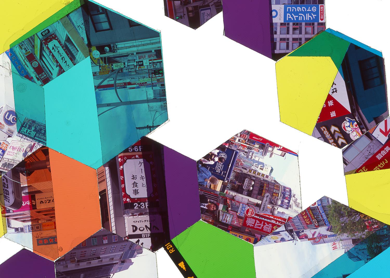 Tokyo-Illustration-1-20x28-15.jpg