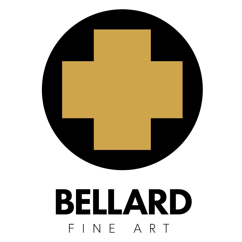 Bellard Fine Art logo-01.jpg