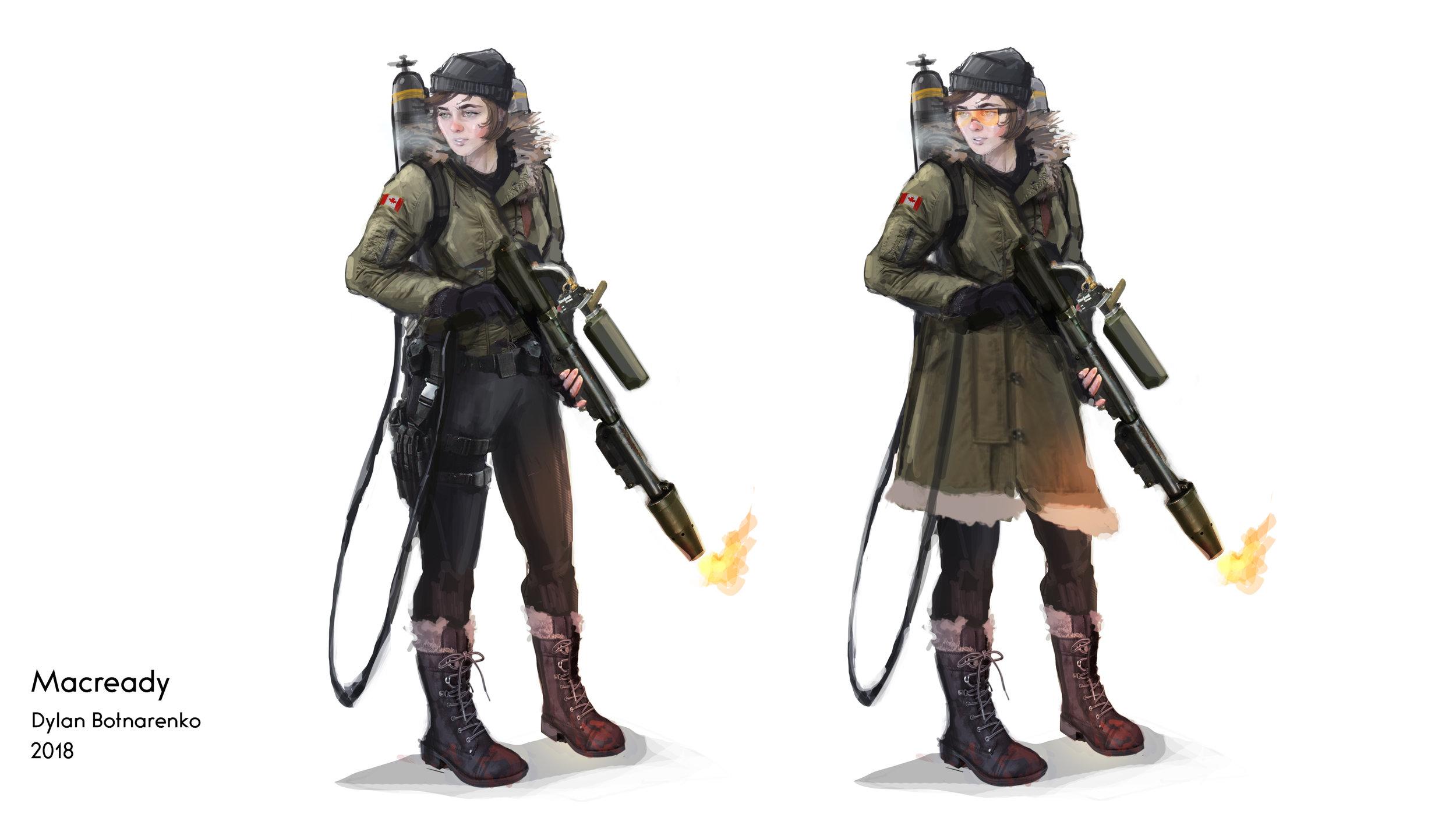wintersoldier.2.jpg