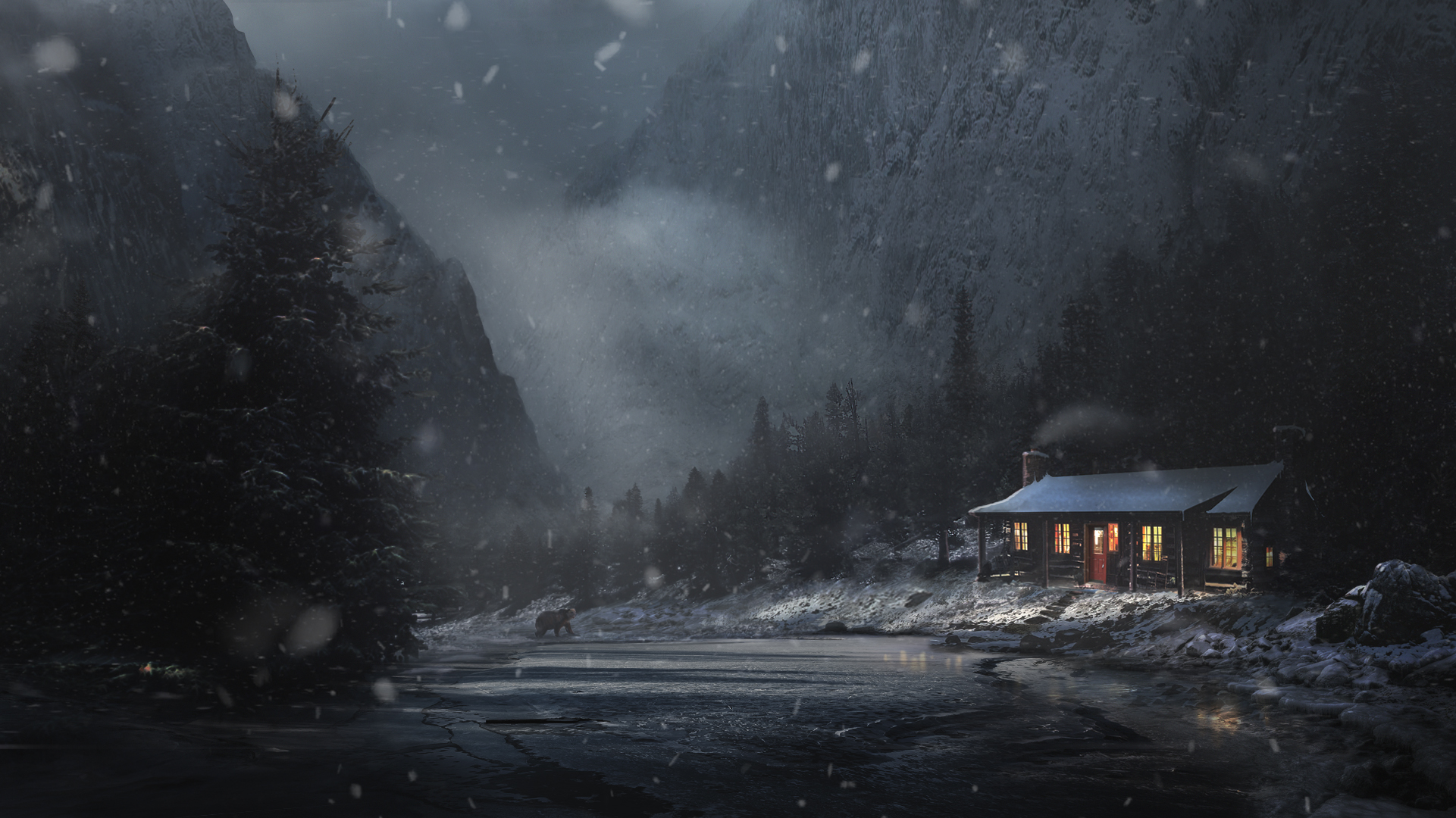 cabin.alt.jpg