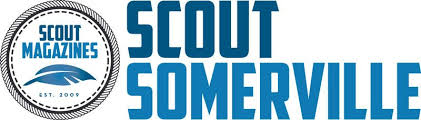 scout somerville.jpg