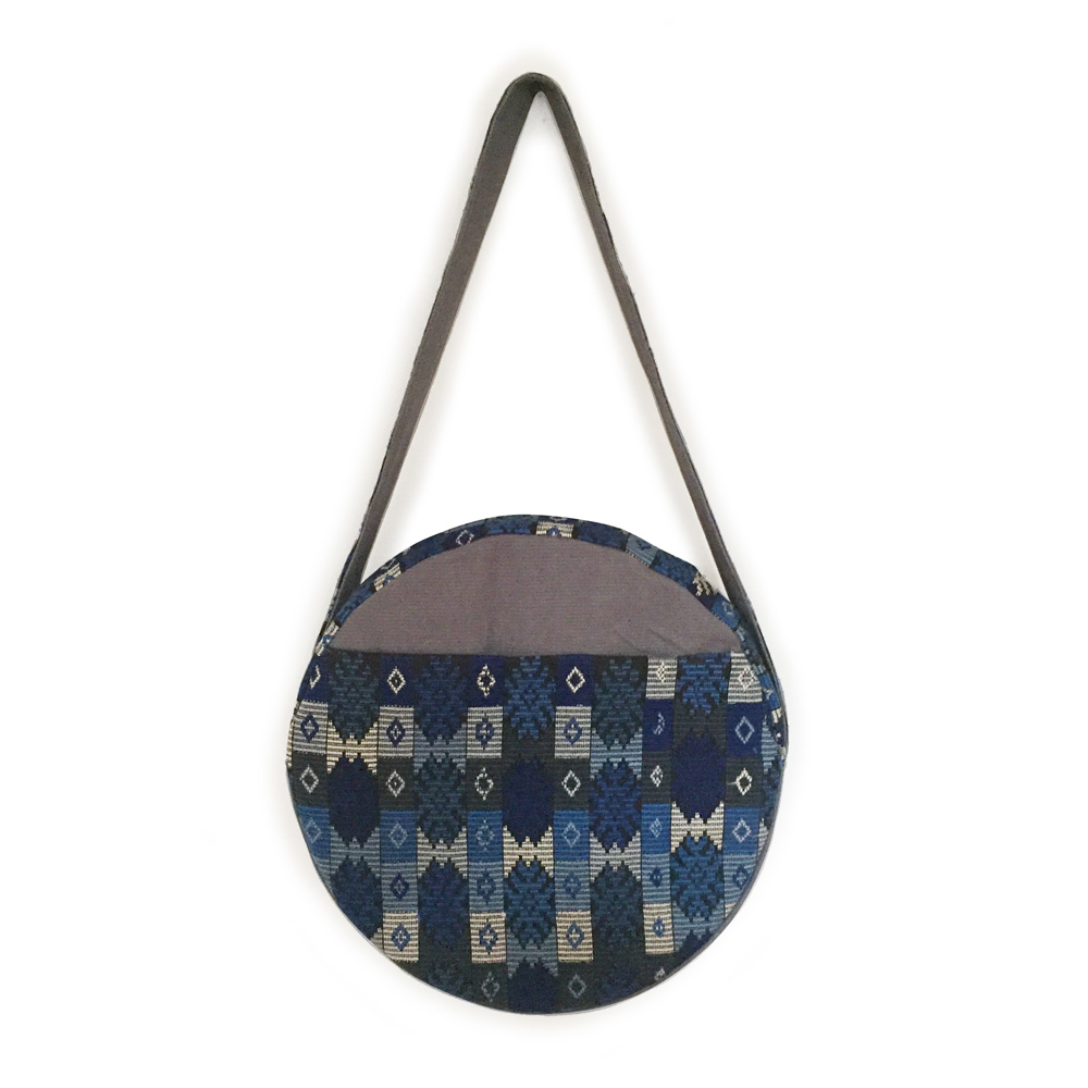 blue-deer-drums-painting-brooklyn-new-york-shamanic-sound-healing-bath-workshop-bag-ceremony-drumstick-spirit