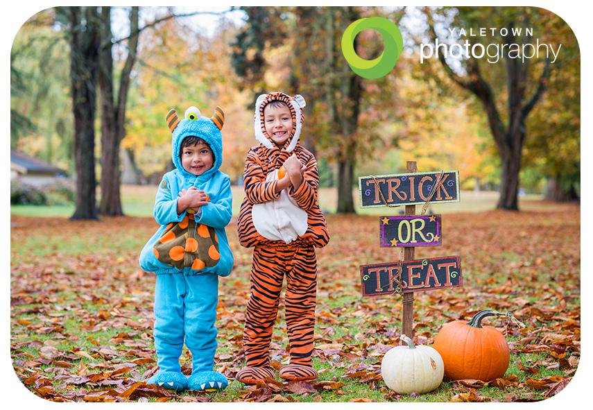 halloweencharity2012_3_1.jpg