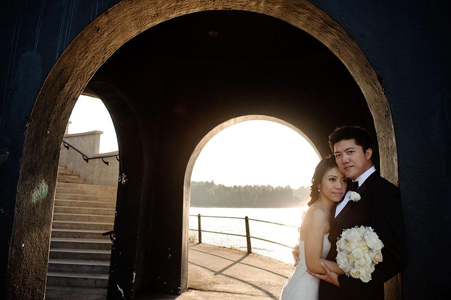 137_083_083-Gloria-Gavin-Wedding-Session-20120717-_YWG2871-.jpg