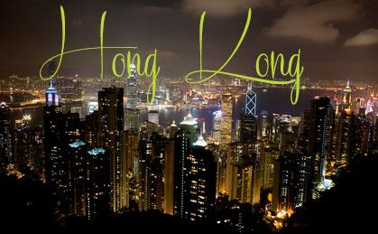 HongKong_Photo.jpg