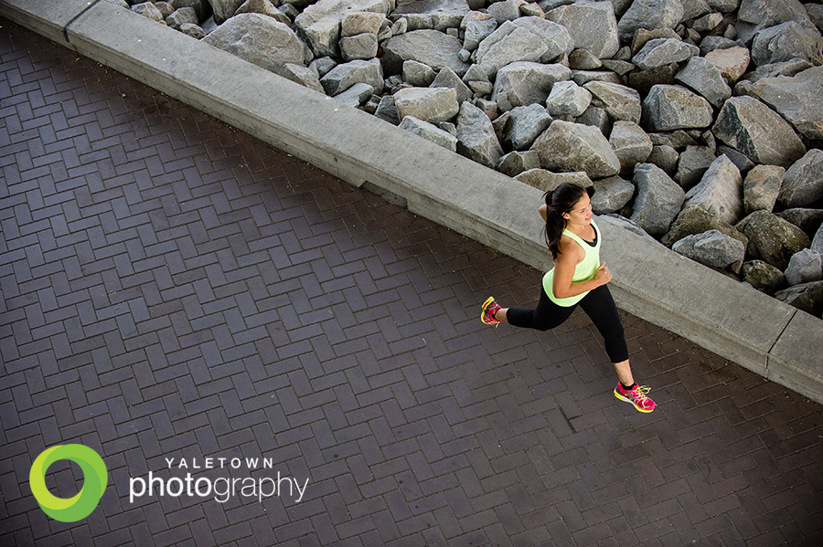 YaletownPhotography_Sports_photo.jpg