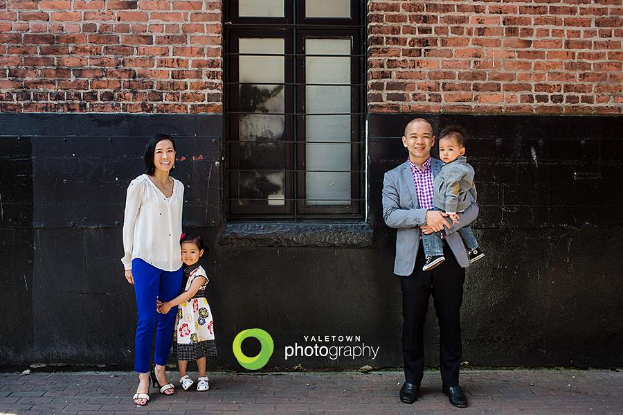 YaletownPhotography_Yeung_01_Photo.jpg