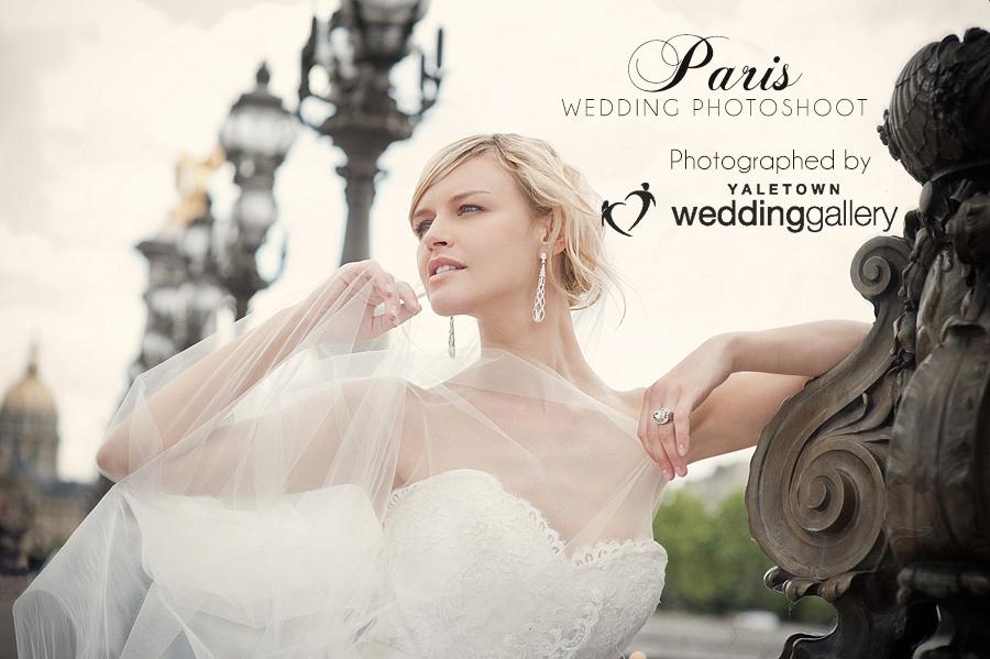 cover_Paris_Wedding_Creative_Yaletown_Wedding_Gallery_Photo.jpg