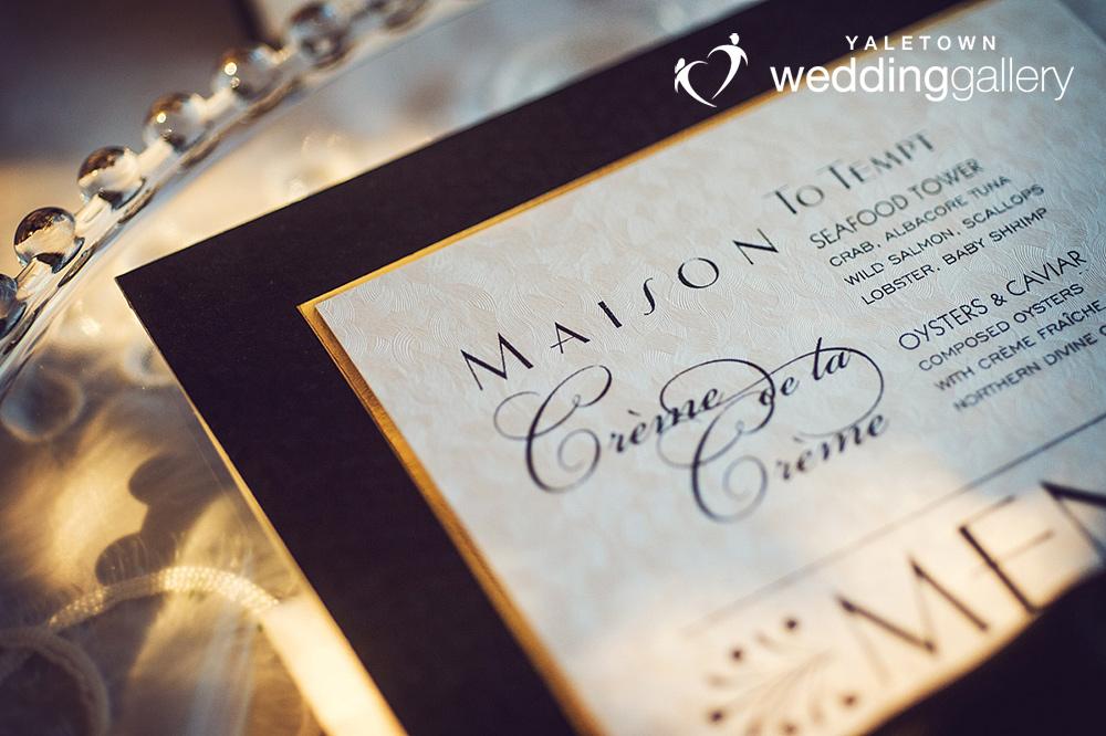 creme-de-la-creme_yaletown-wedding-gallery-photo.jpg