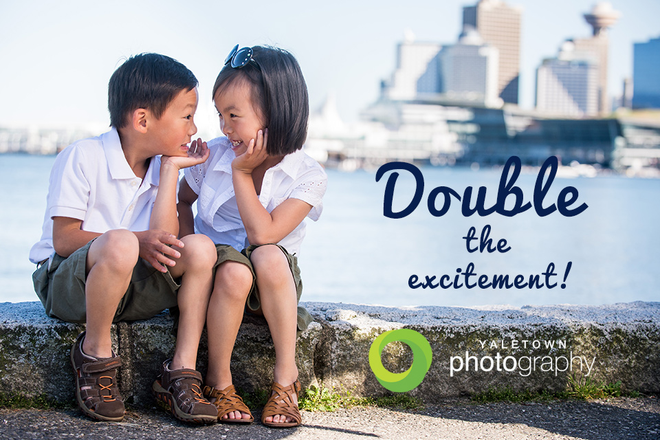 double_excitments_Yaletown_Photography_photo.jpg