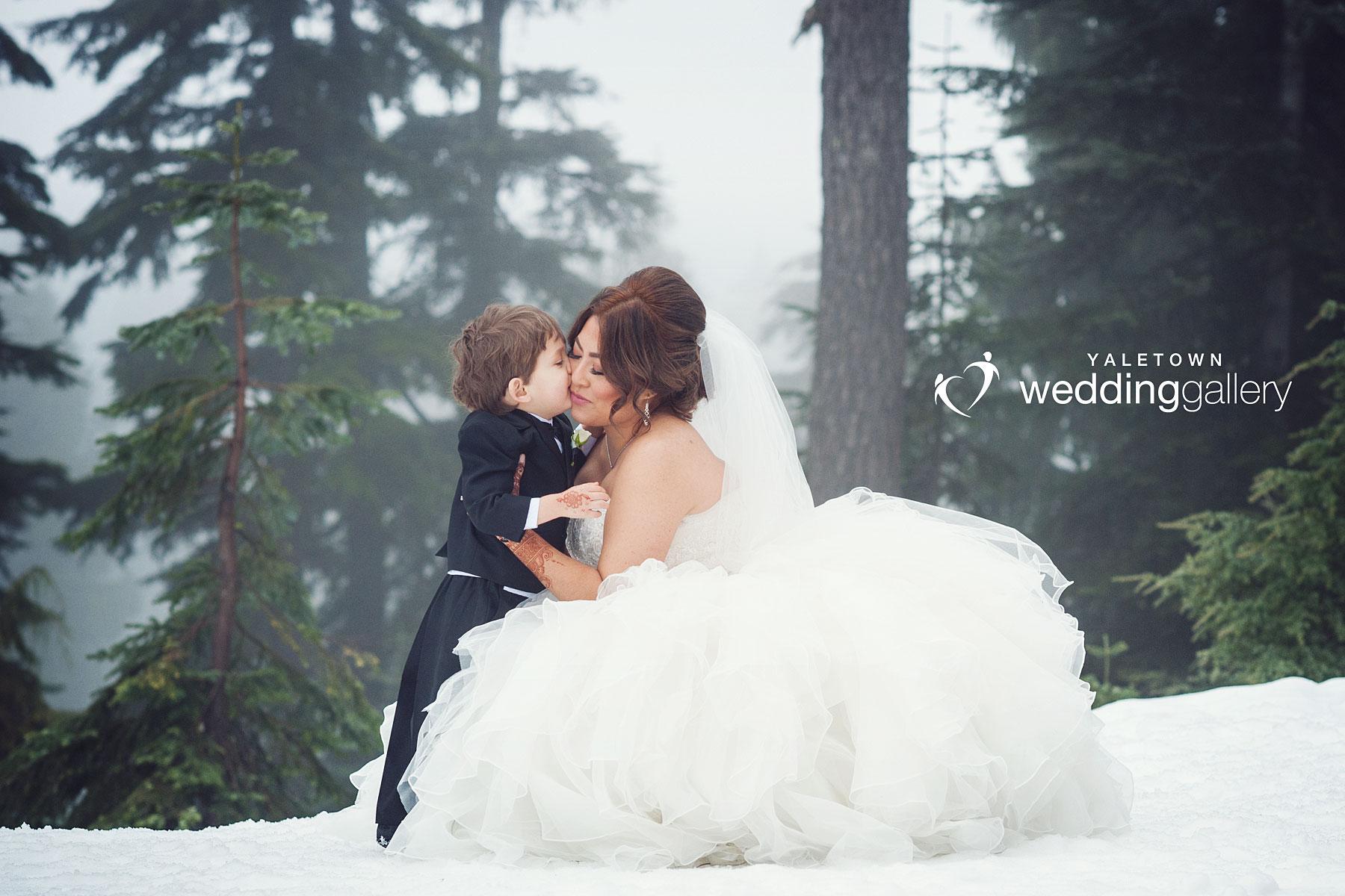 Grouse_Mountain_Yaletown_Wedding_Gallery_photo.jpg