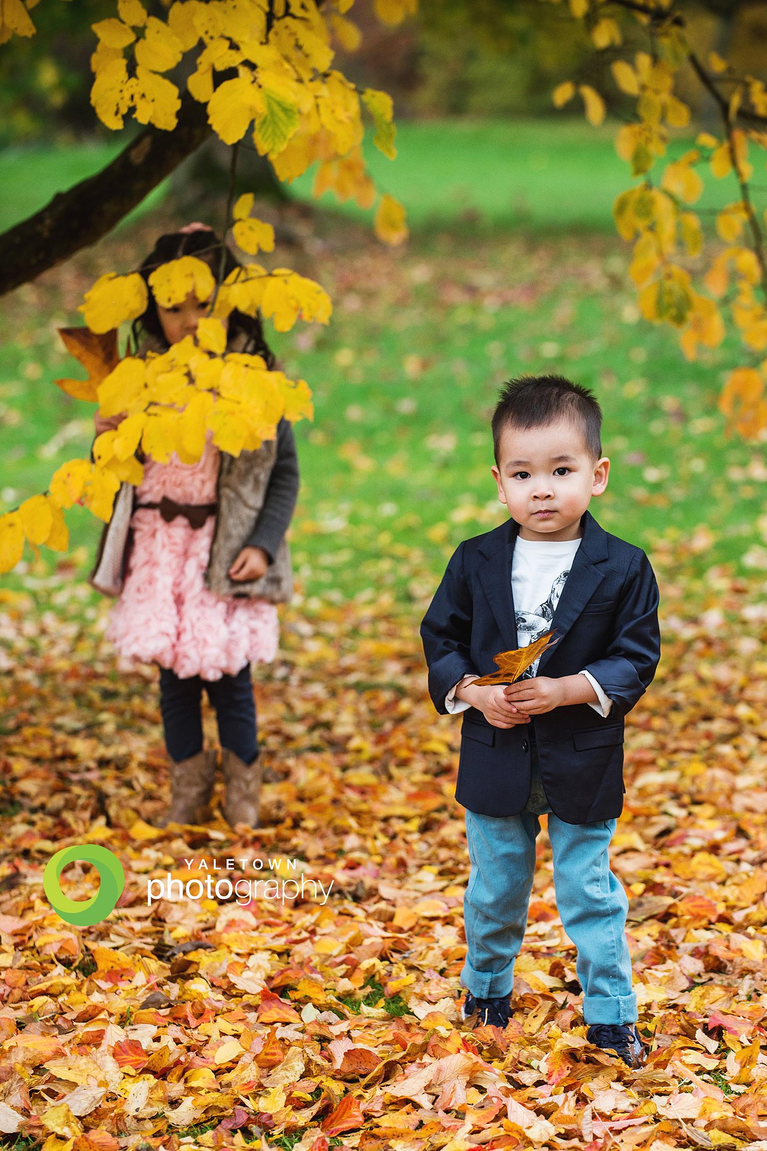 058_MelissaPaul-Yeung_Family_11082014_YP4_0507.jpg