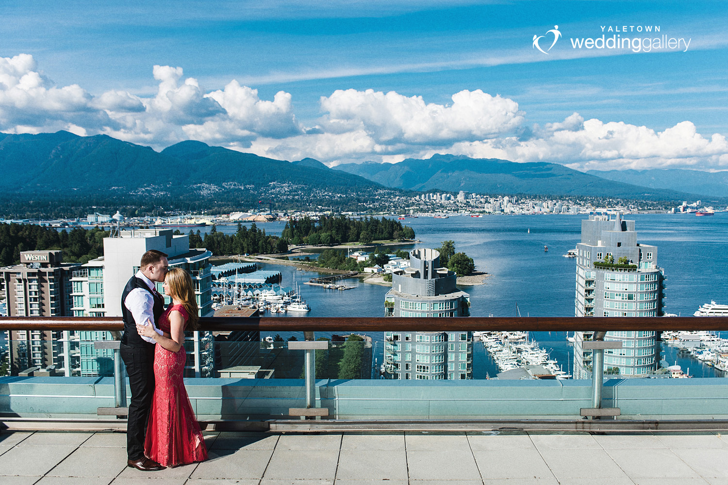 Yaletown-Wedding-Gallery-Vancouver-Engagement-Session-photo