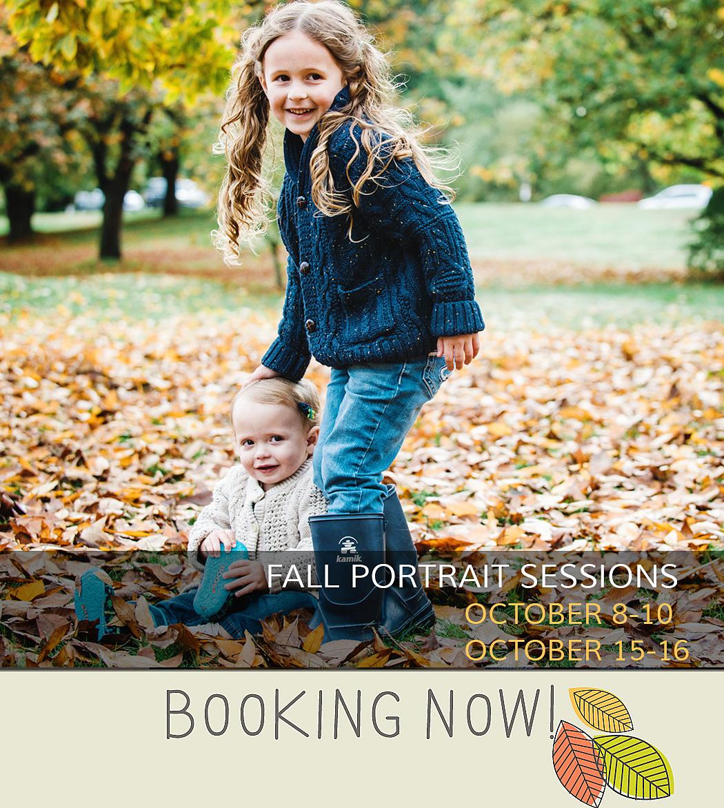 Fall_Portraits_2016_Photo_.jpg