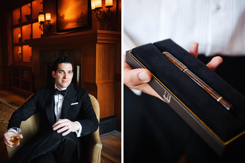 groom-portrait-dunhill-whistler-wedding-four-seasons-whistler-yaletown-photography-photo