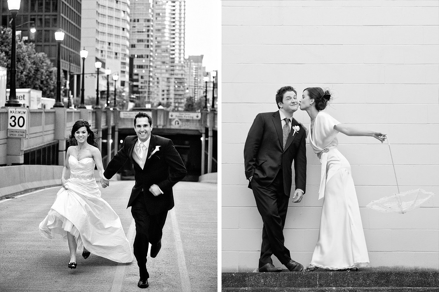 bride-and-groom-vancouver-wedding-yaletown-photography-photo