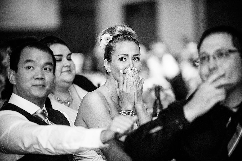 wedding-speeches-swaneset-resort-vancouver-wedding-yaletown-photography-photo