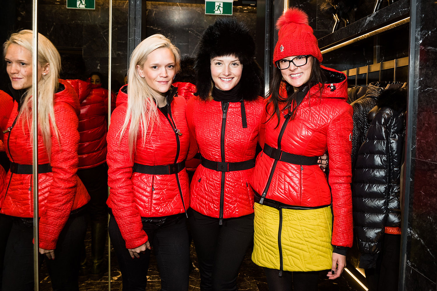 event-photography-corporate-event-store-opening-moncler-yaletown-photography-photo