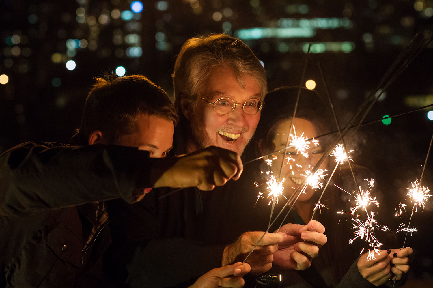 lifestyle-sparklers-vancouver-advertising-photography-yaletown-photography-photo