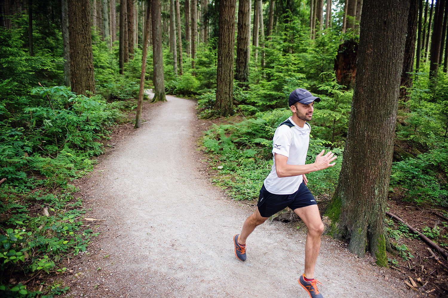 lifestyle-sports-running-vancouver-advertising-photography-yaletown-photography-photo