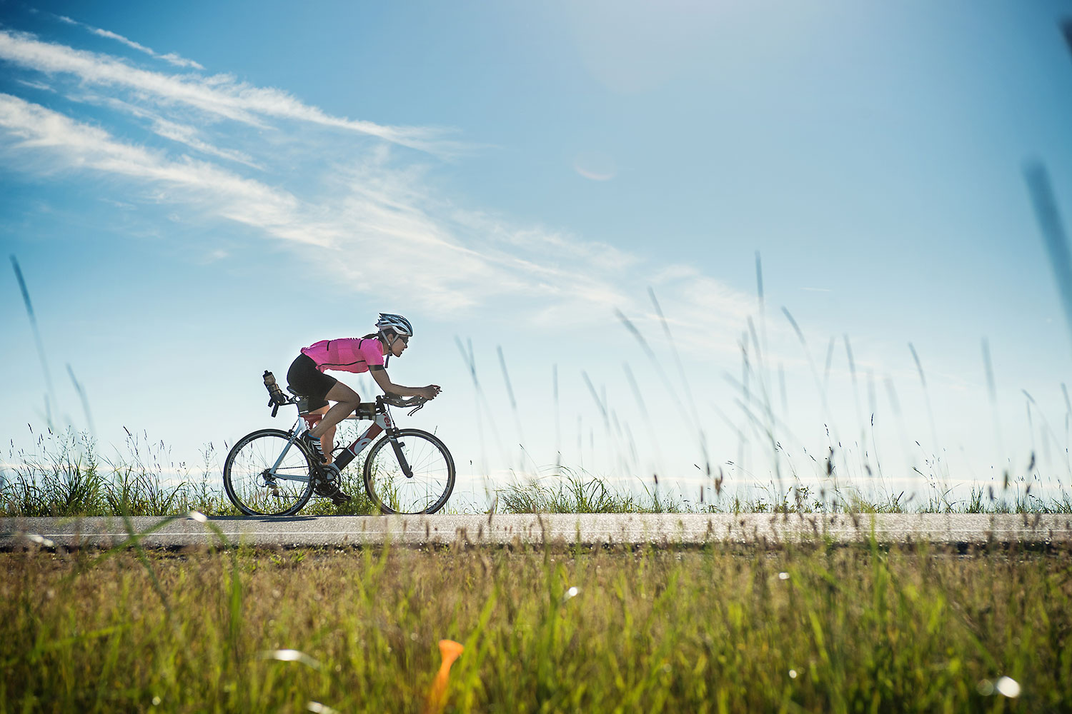 lifestyle-sports-cycling-vancouver-advertising-photography-yaletown-photography-photo