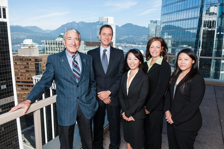Corporate-Editorial-Yaletown-Photography-020.jpg