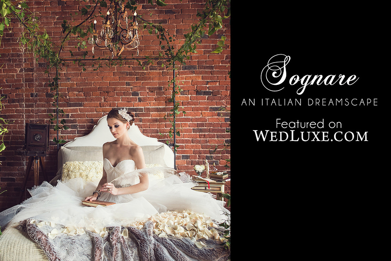 cover_Sognare_Italian_Dreamscape_Yaletown_Wedding_Gallery_Photo.jpg