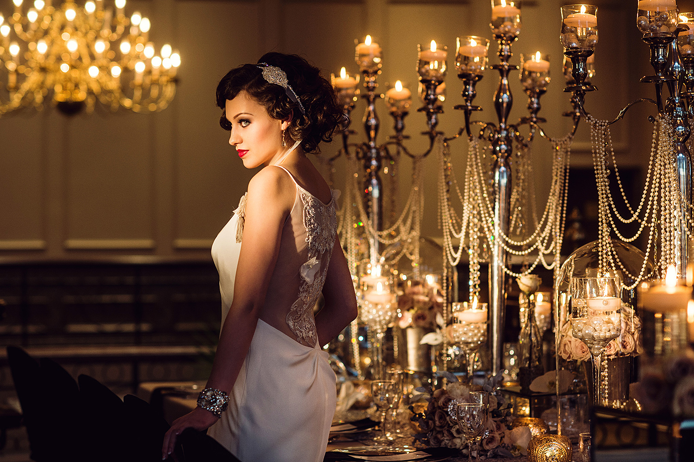 Gatsy-bridal-photoshoot-Yaletown-Photography-002.jpg