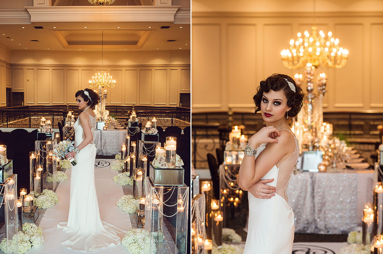 Gatsy-bridal-photoshoot-Yaletown-Photography-003.jpg