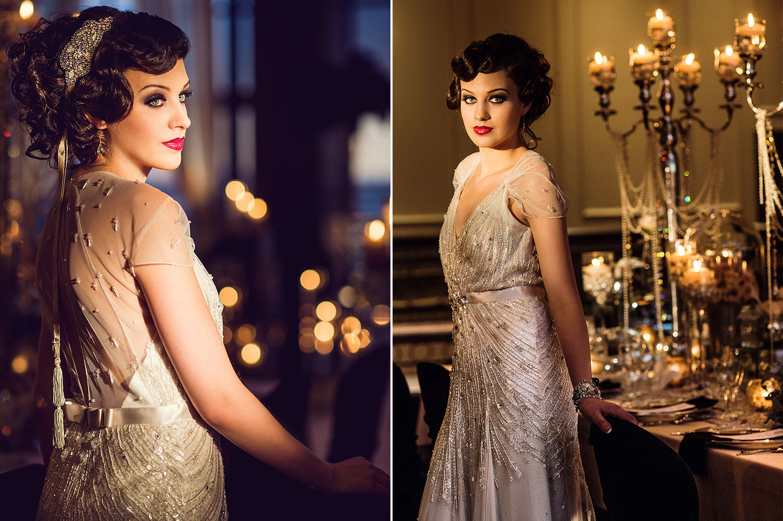 Gatsy-bridal-photoshoot-Yaletown-Photography-005.jpg