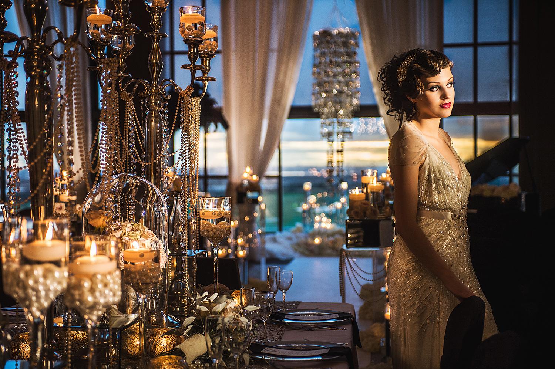 Gatsy-bridal-photoshoot-Yaletown-Photography-008.jpg