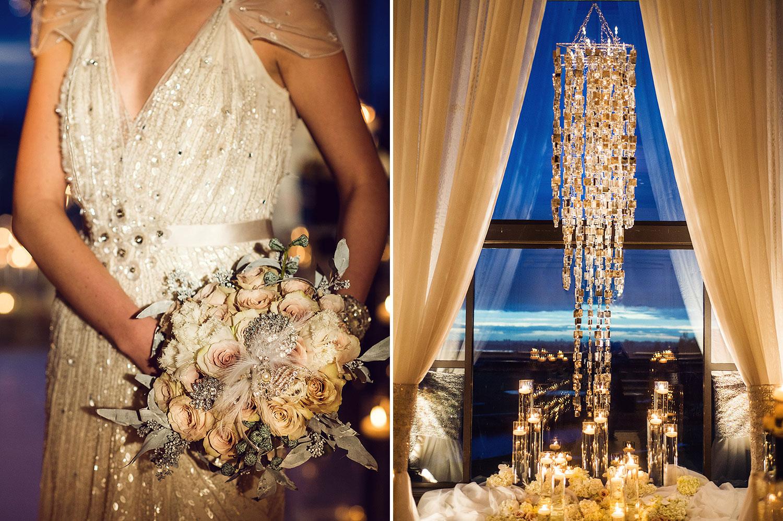 Gatsy-bridal-photoshoot-Yaletown-Photography-010.jpg