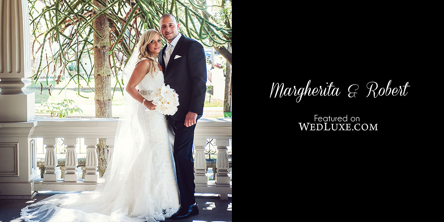 Margherita-Rob-Italian-Cultural-Centre-Wedluxe-Feature-Yaletown-Photography-001.jpg
