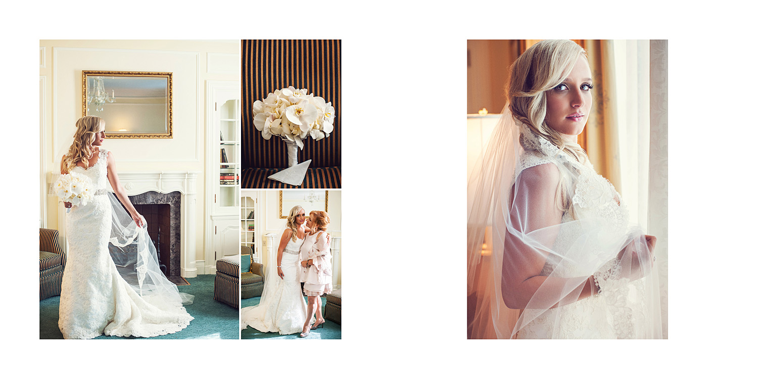 Margherita-Rob-Italian-Cultural-Centre-Wedluxe-Feature-Yaletown-Photography-006.jpg