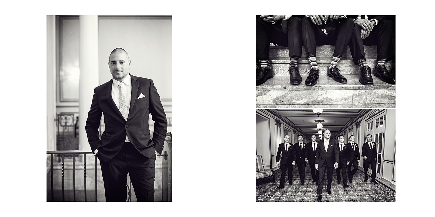 Margherita-Rob-Italian-Cultural-Centre-Wedluxe-Feature-Yaletown-Photography-008.jpg