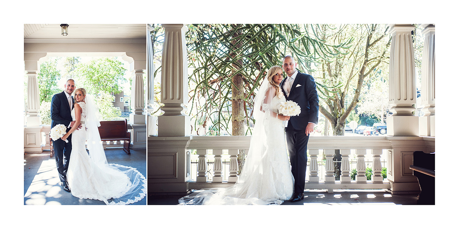 Margherita-Rob-Italian-Cultural-Centre-Wedluxe-Feature-Yaletown-Photography-013.jpg
