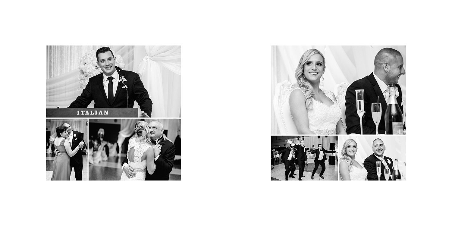 Margherita-Rob-Italian-Cultural-Centre-Wedluxe-Feature-Yaletown-Photography-020.jpg