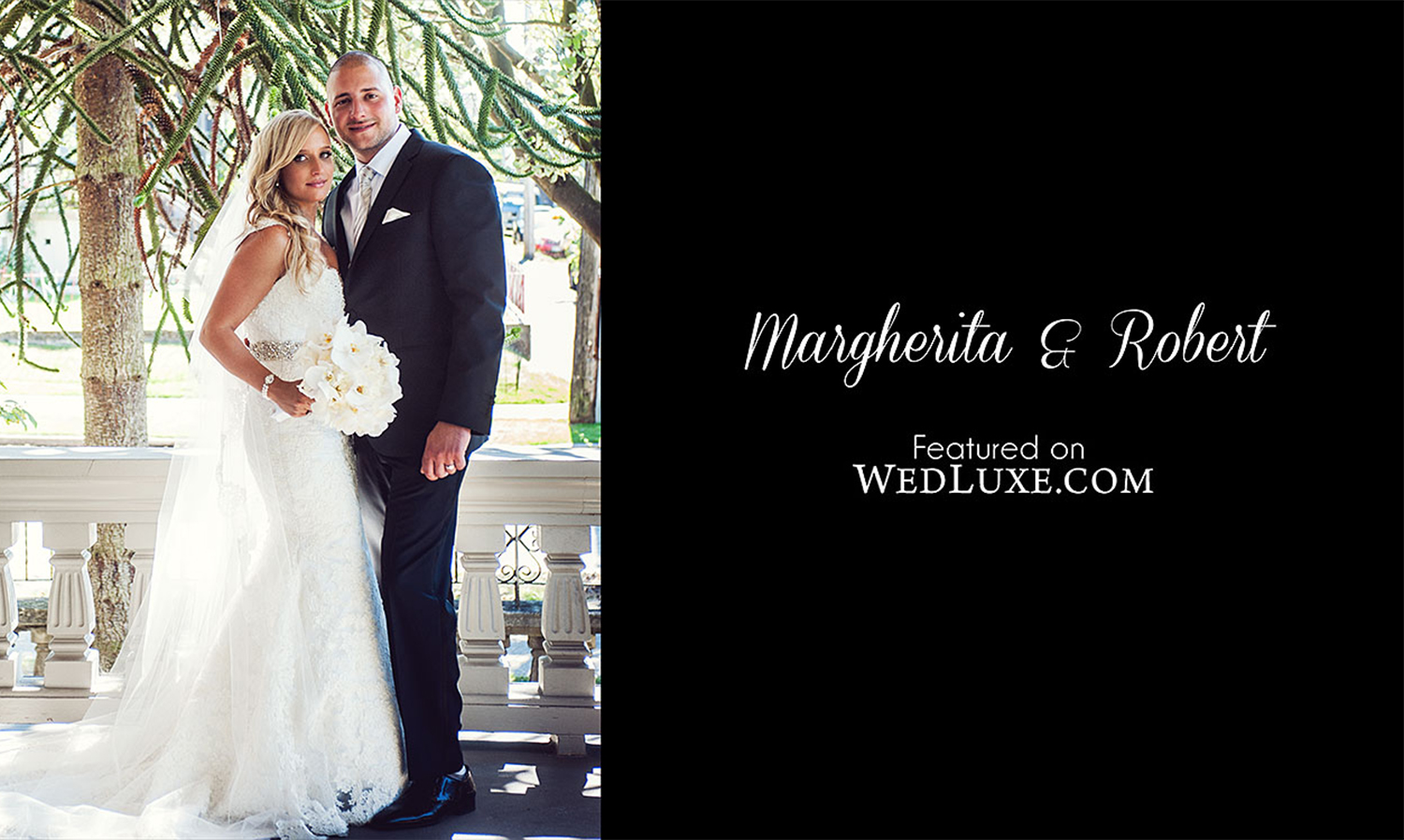 Margherita-Rob-Italian-Cultural-Centre-Wedluxe-Feature-Yaletown-Photography-cover.jpg