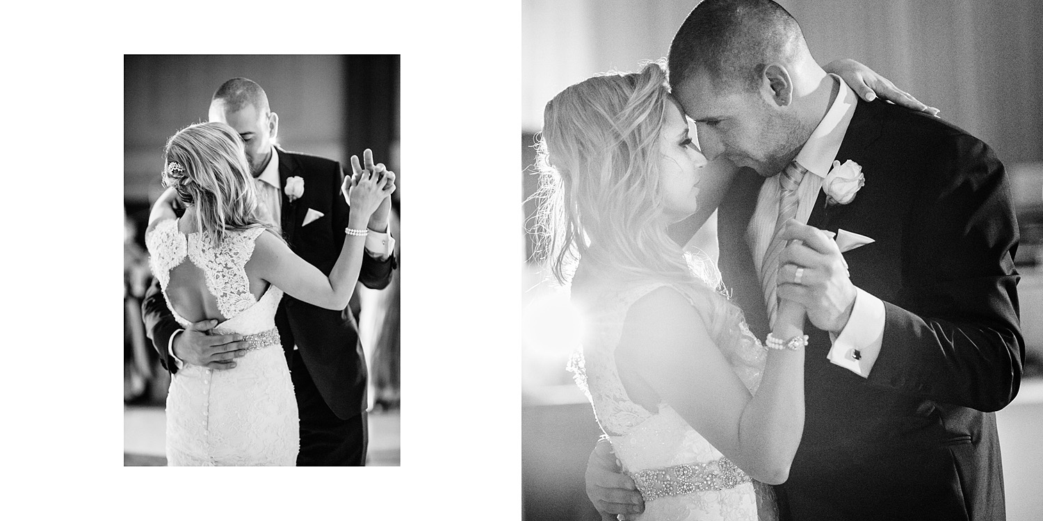 Margherita-Rob-Italian-Cultural-Centre-Wedluxe-Feature-Yaletown-Photography-021.jpg