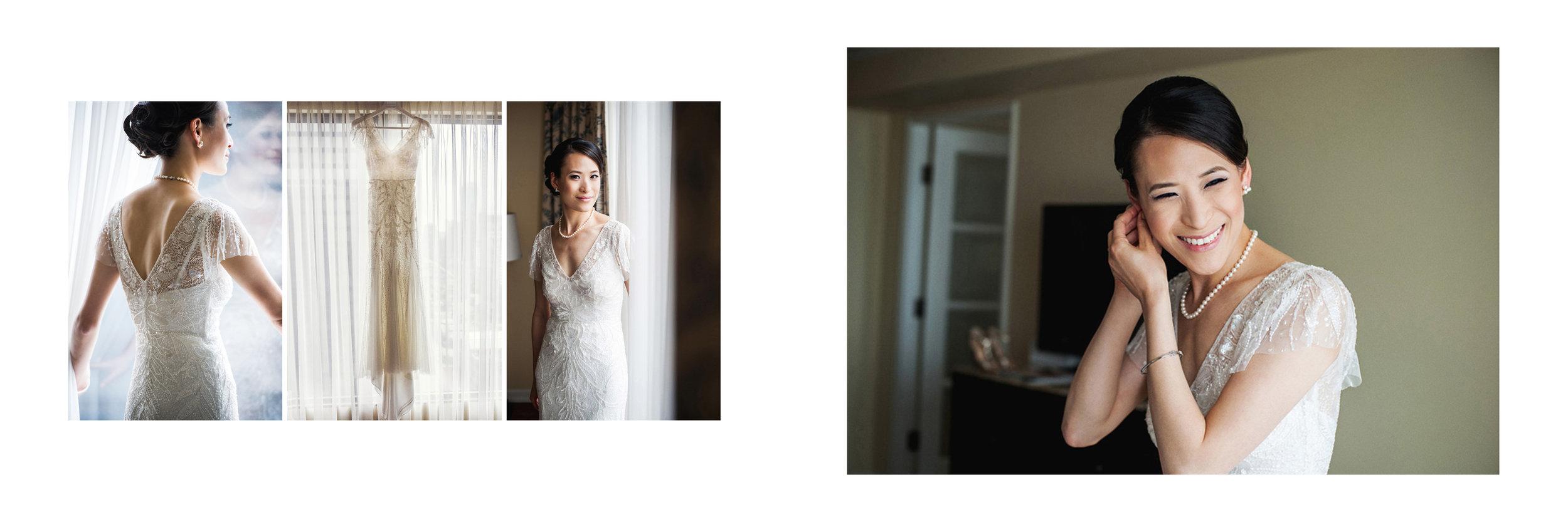 Andrea-Reuben-Grouse-Mountain-Wedding-Real-Weddings-Feature-Yaletown-Photography-003.jpg