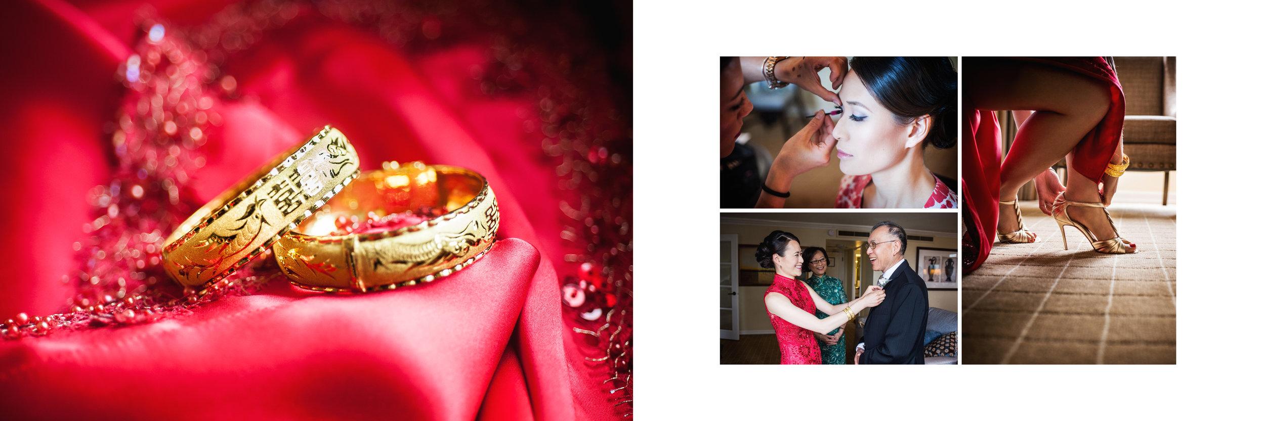 Andrea-Reuben-Grouse-Mountain-Wedding-Real-Weddings-Feature-Yaletown-Photography-002.jpg